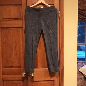Cartonnier Trousers